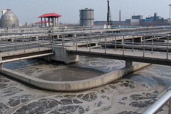 聚丙烯酰胺处理污水 为什么絮凝物会上浮与下沉?