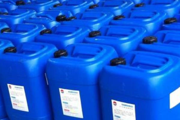 添加水处理剂需要注意什么