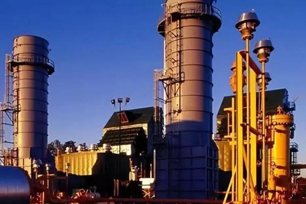 聚丙烯酰胺在石油工业中的用途